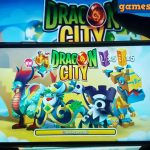 Dragon City Hack 2018 – Unlimited Gems Gold In Dragon City AndroidiOS