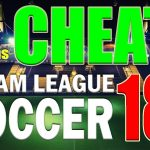 Dream League Soccer 2018 HackCheats – Get Very Fast Free Coins 2018(all devices)
