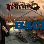 Forge Of Empires Hack – Forge Of Empires Online Hack – Forge Of Empires Cheats