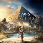 Generator kluczy do Assassins Creed Origins