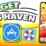 Get NEW iOS HAVEN FREE for iPhone, iPad, iPod iOS 11 – 11.1.2 (NO JAILBREAK) NEW iOS APPS