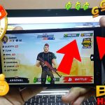 Guns of Boom Hack 2018 – Get Unlimited Gunbucks and Gold for Free using Android or iOS devices