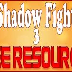 HOT Shadow Fight 3 HackCheats – The Best Online Tool For Free Resource (2018)