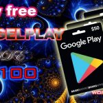 HOW to get free google play gift card codes free google play 2017 2018 google play gift card code