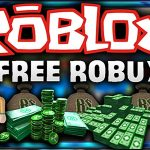 Hack Roblox 2018 Free Robux – How to Get Free Robux (no jailbreak)