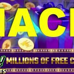 Hit it Rich Free Coins – Hack for FREE Casino Slots NEW Cheats ✔