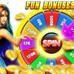 ★★★House of Fun Spin for Huge Coin Prizes in the Winners Challenge Games Moment reviews★★★