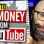 How to Build a YouTube Business the Right Way