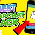 How to hack snapchat account – the best site 2018 – ANDROIDIOS