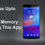 Increase Phone Storage Upto 20Gb Free Must Watch