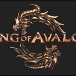King Of Avalon Hack 2018 – Get Unlimited Gold