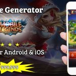 Mobile Legends Hack – Cheat Online For Android iOS ◆999k Resources◆