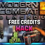 Modern Combat 5 Hack Credits and Diamonds FREE (AndroidiOS)