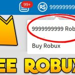 NEW HOW TO GET FREE ROBUX ON IOSPC LEGIT WORKING 100