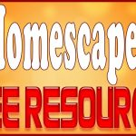 NEW Homescapes HackCheats – I Will Show You How To Get Free Coins and Stars (2018)