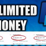 Paypal online money (With proof Shown 1000+) AndroidOSWindowsMAC