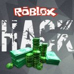 Roblox Hack – How to hack Free Robux 2017 with GP