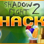 Shadow Fight 2 HackCheats by GameBag.ORG – Get Free Coins and Gems (iOSAndroid)