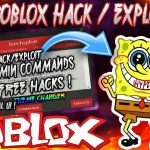 roblox hack 2018 – how to get free robux on roblox – free robux