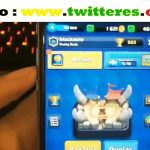 Clash Royale Hack Cheats Tool Online For Unlimited Gems