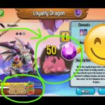 Dragon City 457 How To Get Free Gem For Piggy Bank So Easy And Fast NEW EVENT UPDATE