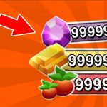 Dragon City Hack 2017 How to Get Free Gems and Gold