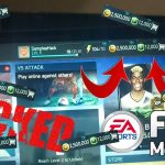 Fifa Mobile Hack 2018 – How to Hack Fifa Mobile 2018