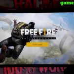 Free Fire Battlegrounds Hack 2018 – How To Get Free Coins Diamonds In Free Fire AndroidiOS