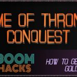 Game of Thrones: Conquest Hack and Cheats – Is it REAL?