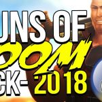 Guns of Boom Hack 2018 🔥 Free GunBucks Gold Hack (Android iOS)