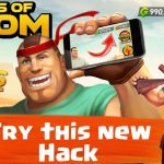 Guns of Boom Hack 2018 – The Easiest Method to Get Free Gunbucks and Gold