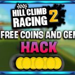 Hack Hill Climb Racing 2 Coins and Gems – How to Hack Hill Climb 2