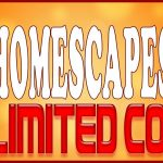 Homescapes Hack Cheats – The Best Online Tool For Free Coins, Stars and Lives (2018)