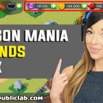 How to Hack Dragon Mania Legends 2018 Updated – Dragon Mania Legends Hack for Android iOS