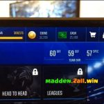 MADDEN 18 NFL MOBILE HACK HOW TO GET FREE COINS AND CASH 2018 TUTORIAL