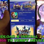 Mobile legends hack tool apk – Mobile legends cheats android