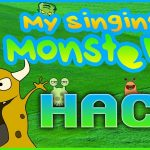 My Singing Monsters HackCheats by GameBag.ORG – Get Free Diamonds and Coins (iOSAndroid)