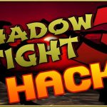 Shadow Fight 3 HackCheats by GameBag.ORG – Get Free Gems and Coins (iOSAndroid)