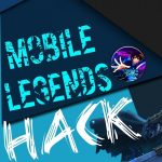 The REAL Mobile Legends Hack – How to hack Mobile Legends Diamonds for FREE 2018