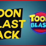 Toon Blast Hack – How to Get Unlimited Coins – Toon Blast Cheats for Android iOS