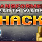 Transformers Earth Wars HackCheats – Get Free Cyber Coins, Alloy and Energon (iOSAndroid)