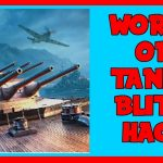 World of Warships Blitz Hack How to Get Unlimited Coins Credits for World of Warships Blitz