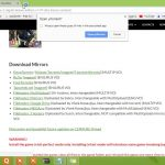 how to download watch dogs 2 highly compressed working 100000000000 no survey