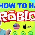 roblox robux hack – roblox robux hack – free roblox robux – free robux for roblox 2018