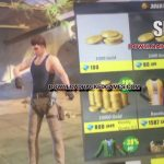 rules of survival hack game guardian – rules of survival hack on pc