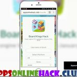 Board Kings HackCheats Learn How to Get – Free Gems (iOSAndroid)