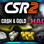CSR Racing 2 Hack – CSR Racing 2 Cheats Free Gold and Cash 2018