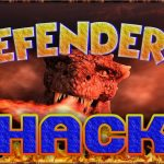 Defender 3 HackCheats by GameBag.ORG – Get Free Crystal and Coins (iOSAndroid)