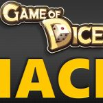 Game of Dice Hack – New Online Cheats for Free Gems, Gold and Topaz The Best Hack Tool ✔