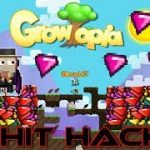 Growtopia – 1 Hit Hack 2.80 Working